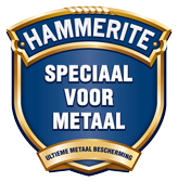 Hammerite België